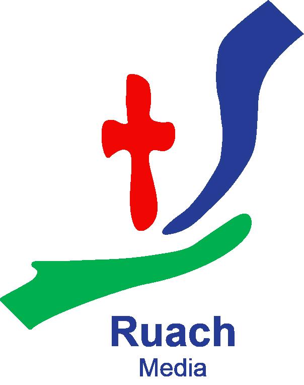 Ruach Media